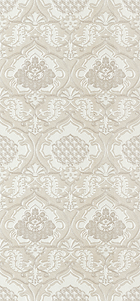 titanic-wallpaper-beige